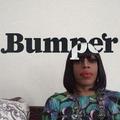 BUMPER020 / Reconnect