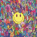 acid music of life tchie