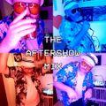 10DJs Aftershow Mix