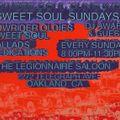 Sweet Soul Sundays