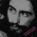 Dig Deep Mix Series - #9 Bobby Ganoush