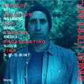 Mix For Bloop Radio London // Dec 16 2020