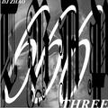 TRAP666 THREE