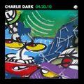 "Charlie Dark (Blacktronica, ENG) ""Reggae 45 Mix"" - Andrew Meza's BTS Radio"