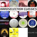 Hardselection Classics Vol. 1
