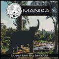 MANIKA #27 - Hidden Love by SHIYAM [Birthday treat]