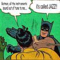 2020:::blue-in-green-sessions loves jazz | blueingreenradio.com