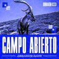 Campo Abierto/ASSASIN RAVE