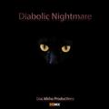 Doc Idaho - Diabolic Nightmare