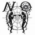 N.O #011 Guest Mix – Artaziak Maiteminduta – Andoni de la Cruz