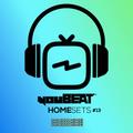 youBEAT HomeSets #13 - Samuele Guarnieri