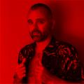 MENERGY Juillet 2021 - DJ Babybear