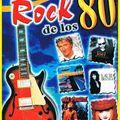 Mix Rock de los 80 en ingles VOL 1 Dj Elvis A. Luces y Sonido