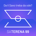 Sa terena 99: Da li Savo treba da ode?