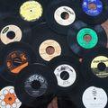 The Why Radio Mix