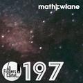 40 FINGERS CARTEL Episode 197 by Mathew Lane 13 - 05 - 2020