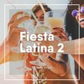 AQUA Fiesta Latina 2
