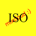 Sounds by Strictly - 9th January 2021