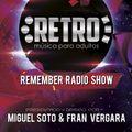 Retro, Musica para Adultos. Vol.6 . Made In Valencia! Guest Room: Javi The Beat. 6-03-15.