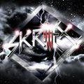 Skrillex MegaMix #2