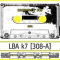 LBA K7 [308-A] - Reservoir dUb