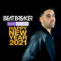 NEW YEARS EVE TURN UP MIX - Hiphop, House, Latin Remixes