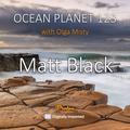Olga Misty - Ocean Planet 123 [Sept 10 2021] on Proton Radio