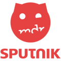 MDR Sputnik Heimspiel - 26.07.2020