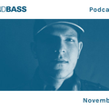 Sun And Bass Podcast #65 - L-Side