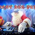 Baby Deesus 2020 Christmas mix