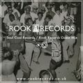 Rook Records - Soul Cool Guest Mix