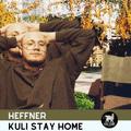 HEFFNER   Kuli Stay Home