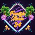Freestylemania #34