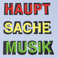 Hauptsache Musik # 5