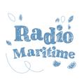 Radio Maritime - Molenbeek donne de la lumiere / Attentats de Paris - Saison 2 Episode 8
