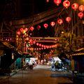 北京 (Beijing - China - Jason Hou - Howie Lee - Zhi 16 - Damacha - Linfeng - Dokedo - Al Kelly - Onra)