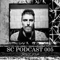SC podcast 005 w/ RVSSIA live