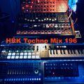 HRK - Herr Kaleun - Mix 196