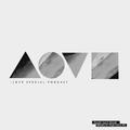 AJB X GAS'D-A LOVE SPECIAL MIX