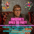 Jean Jacques Smoothie Live January 2021 Part 2!