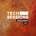 Tech Sessions 001