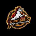 DJ OLEMACHO CROWNLOVE EDITION MIX