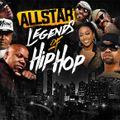 R & B Mixx Set 497 ( 90's 00's R&B Hip Hop ) Underground Hip Hop All Star Mixx 2 *Explicit Edition