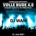Volle Bude 4.0 - 09 - DJ WAM