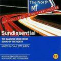 Ministry (Magazine) Presents Sundissential - Charlotte Birch (Ministry Of Sound)