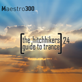 The hitchhikers guide to trance Vol. 24