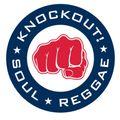 Knockout! Episode 6