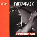 Throwback Radio #146 - Frank West
