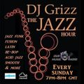 The Jazz Hour on Our Music Radio 25Jul21