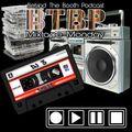 DJ 3 - Thr33